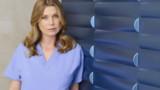 Grey's Anatomy saison 9 : Ellen Pompeo contre les scénaristes
