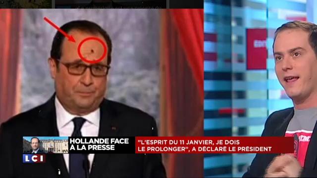 http://s.tf1.fr/mmdia/i/82/7/conference-de-presse-apres-le-pigeon-la-mouche-pour-francois-11355827zcjxk.jpg?v=1