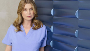 Greys anatomy saison 6 2010