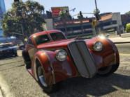 Jeux de lumière, textures affinées : les graphismes sont encore plus beaux pour ce GTA V sur les nouvelles consoles