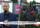 """Laurent Baumel : """"C'est irresponsable de penser que la gauche pourra survivre à une candidature d'Hollande"""""""