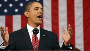 obama_discours_drapeau