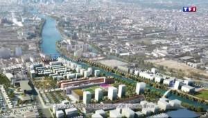Paris est-elle prête à accueillir des jeux Olympiques en 2024 ?