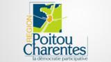 SOS Villages : les offres en Poitou-Charentes