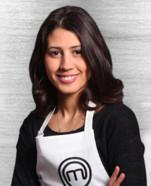 Master Chef 3 10752828ehgtt_1859