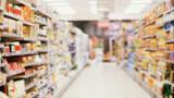 Consommation : acheter de la nourriture devient difficile pour les plus modestes