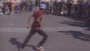 C'était un 21 septembre : le breakdancing (17/09)