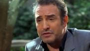 Jean Dujardin se livre à Nikos Aliagas
