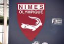 Le Nîmes Olympique est au coeur d'enquête sur de possibles matches truqués en L2 la saison passée.