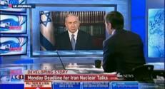 Nucléaire iranien : faibles chances pour un accord