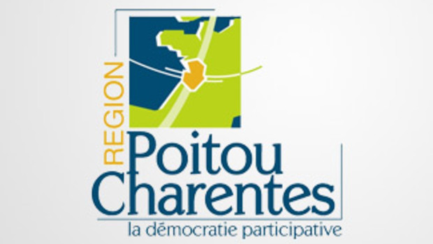 Poitou-Charentes