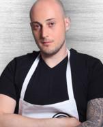 Master Chef 3 10752829ovyhf_1859