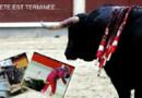 ferria corrida tauromachie