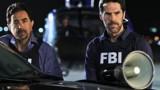 Esprits criminels : la saison 7 est reine des audiences