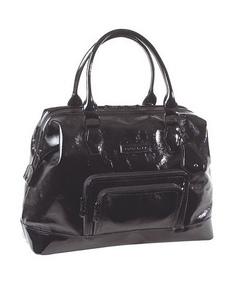 Le sac Légende de Longchamp automne 07