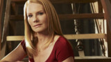 Les Experts : Marg Helgenberger resigne !