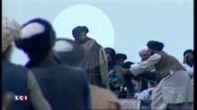 Afghanistan : les renseignements afghans annoncent la mort du mollah Omar