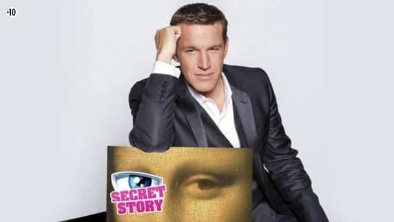 Secret Story 6  Exclusif-secret-story-saison-6-des-le-vendredi-25-mai-a-20h50-10689830pacbo_1879