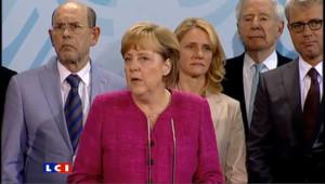 L'Allemagne sort du nucléaire : quelles conséquences ?