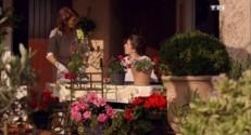 Replay Petits secrets entre voisins - La guerre des roses