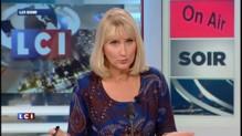 """Y. Bertoncini : La Commission Européenne, c'est la """"sécurité routière"""" du budget"""