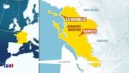 Charente-Maritime : une centaine de tracteurs vont bloquer Saintes pour dénoncer les marges de prix