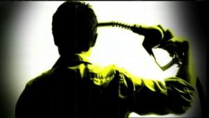 Etats-Unis : le clip très anxiogène de Santorum contre Obama