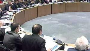 Outreau commission d'enquête vue d'ensemble 2
