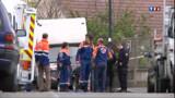 Stains : deux gardes à vue après l'accident mortel dans un lieu de culte