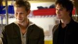 Vampire Diaries / The Originals : la casting du spin-off se précise