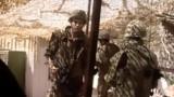 Vaste offensive israélienne au sud-Liban
