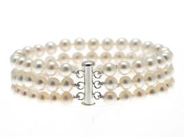 Bracelet Les Poulettes