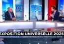 Exposition universelle 2025 : un nouvel élan pour Paris ?