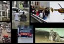 Les inondations en France le 2 juin 2016