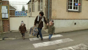 Rythmes scolaires : une lourde facture pour les communes