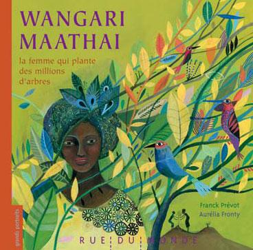 wangari-maathai-rue-du-mond-10552832omche.jpg?v=1