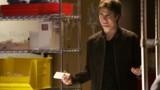 Vampire Diaries saison 4 : le vrai Damon est de retour