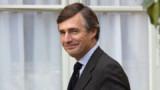 Nicolas Beytout, des Echos au Figaro... puis aux Echos