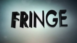 Fringe saison 4 : David Robert Jones est de retour !