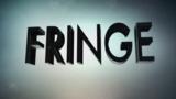 Fringe saison 4 : David Robert Jones est de retour !