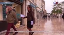 Abstentionnisme : le signe d'un désamour des Français pour la politique ?
