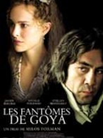 les_fantomes_de_goya_cinefr