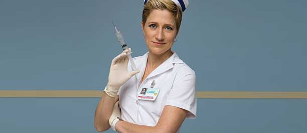 nurse_jackie_haut.jpg