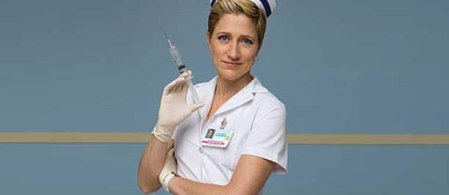 nurse_jackie_haut.jpg