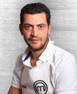 Master Chef 3 10752834ozlun_1859