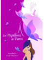 Les Papillons de Paris - organiser - Wedding Planner