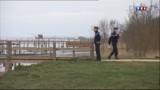 Charente-Maritime: un corps retrouvé, peut-être celui d'un père disparu
