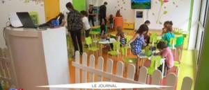 Dépakine, vers l'un des plus gros scandales sanitaires français ?