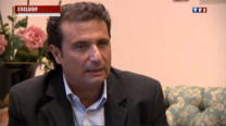  quelques semaines du premier anniversaire du drame, Francesco Schettino s'explique pour la premire fois  la tlvision franaise. Toujours assign  rsidence, souponn notamment d'homicide involontaire et d'abandon du navire, il a livr sa propre vision du naufrage.