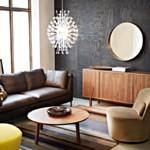 Ikea : une collection printemps-été 2013 100% scandinave
